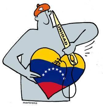 20160305122423-unidad-venezuela.jpg