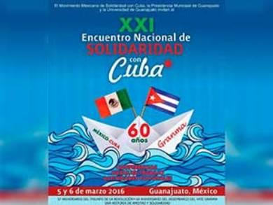 20160305122658-mex-xxi-solidaridad-cuba.jpg