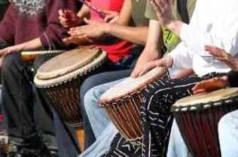 20160305122948-fiesta-del-tambor.jpg