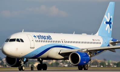 20160307110302-interjet-mexico.jpg