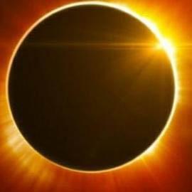 20160308214734-3eclipse-solar.jpg