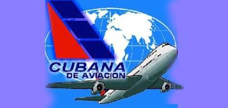 20160315045830-cubana-de-aviacion.jpg
