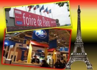 20160317230752-turismo-paris.jpg