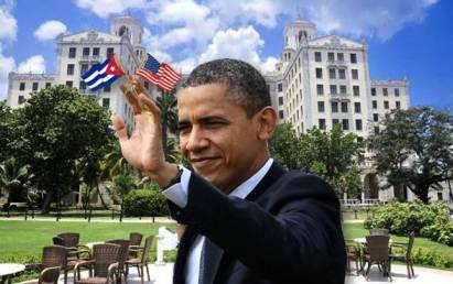 20160320022618-obama-viene-llego-obama.jpg