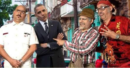 20160320063007-obama-vivir-del-cuento.jpg