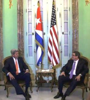 20160322090957-recibio-el-canciller-cubano-al-secretario-estado-j.kerry.jpg