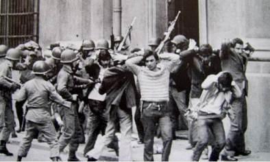 20160324112550-argentina-golpe-militar-1976.jpg