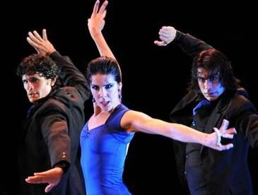 20160406121422-premio-al-flamenco-cubano-de-irene-rodriguez.jpg