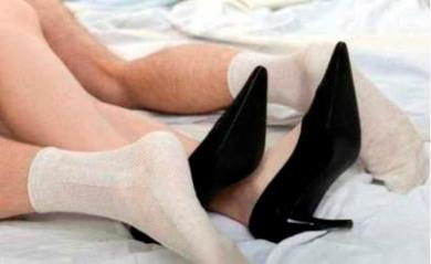 20160407222108-calcetines-para-dormir.jpg