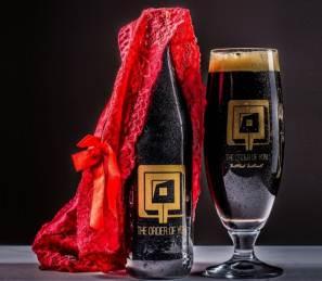 20160409142008-cerveza-polaca-sabor-vagina.jpg