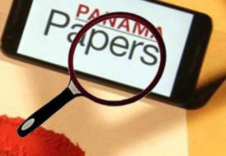 20160410132558-pamama-papers-periodismo-investigacion-eeuu.jpg