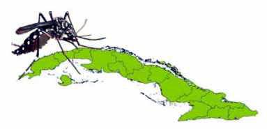 20160415014534-zika-cuba.jpg