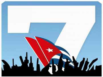 20160416133220-logo7mo.-congreso-pcc.jpg