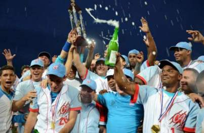 20160418222652-2-campeones-los-tigres-ciego-avila.jpg