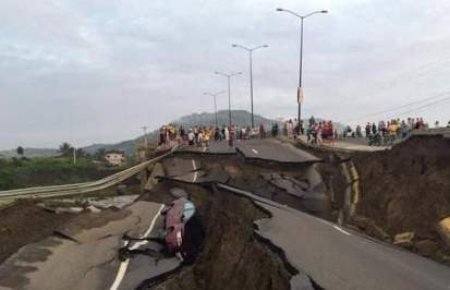 20160418223336-ecuador-terremoto.jpg