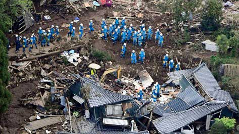 20160428164927-terremotos.jpg