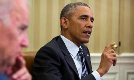 20160613221134-obama-masacre-orlando.jpg