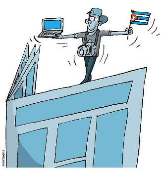 20160627223918-prensa-cubana-actual.jpg
