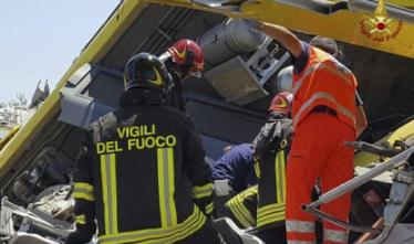 20160712204152-accidente-de-trenes-italia.jpg