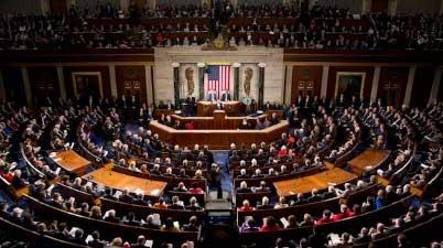 20160713223416-congresistas-de-ee.uu.jpg