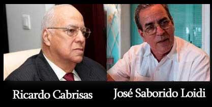 20160714164602-designados-nuevos-ministros-cubanos-de-economia-y-planificacion.jpg