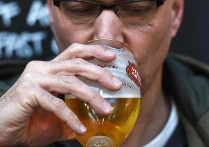 20160811174240-precios-cerveza-en-gtran-bretana.jpg