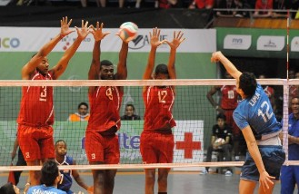 20160817003235-voleibol-cuba-1-580x378.jpg