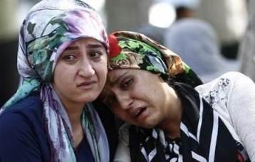 20160822040332-atentado-en-una-boda-en-turquia-.jpg