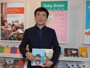 20160823125714-escritor-chino-premio-andersen.jpg