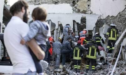 20160825121522-sismo-letal-en-italia.jpg