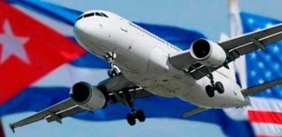 20160826130751-vuelos-eeuu-cuba.jpg
