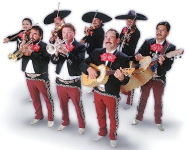 20160905061003-mariachis.jpg