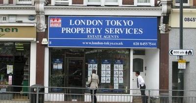20160905141221-london-tokyo-properties.jpg