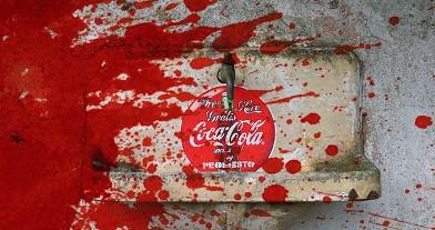20160907130650-coca-cola-acusada-de-complicidad-en-asesinato.jpg