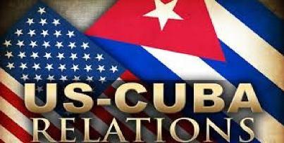 20160910141251-8134-cuba-usa-relaciones.jpg