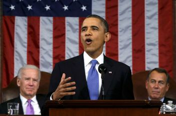 20160912130122-obama-a-crucial-encuentro-con-lideres-del-congreso.jpg