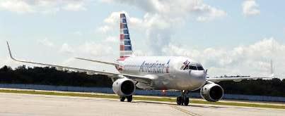 20160912133441-american-airlines-primera-del-mundo-con-mas-viajes-a-cuba.jpg