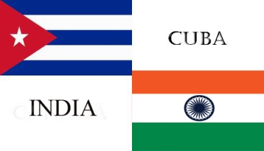 20160919092727-cuba-india-banderas.jpg