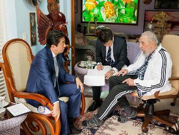20160923041832-visita-a-fidel-el-primer-ministro-de-japon.jpg