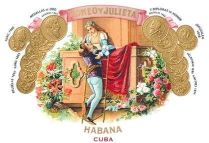 20160927142159-romeo-y-julieta-yabaco-cubano-italia.jpg