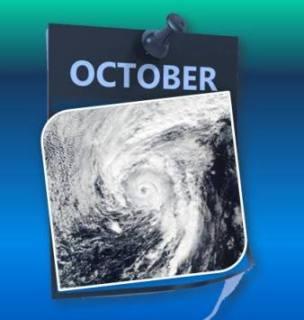 20161001053119-2los-huracanes-y-octubre.jpg