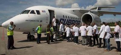 20161008234836-medicos-cubanos-haiti-fileminimizer-.jpg