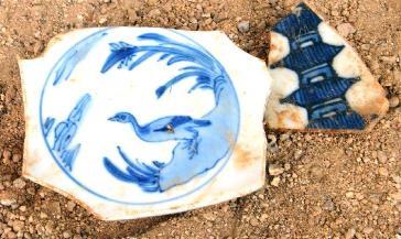 20161016103843-mexico-porcelana-china-de-hace-400-anos-.jpg