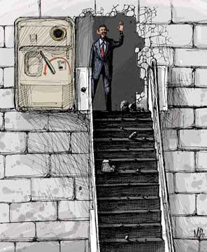 20161025082452-2se-fue-obama-pero-nos-dejo.jpg