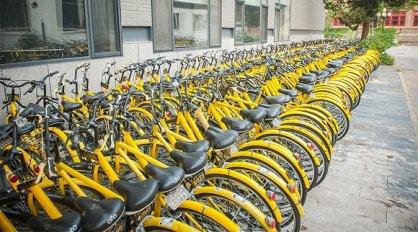 20161030115459-china-trata-de-que-vuelvan-las-bicicletas.jpg