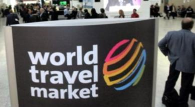 20161106183345-cuba-participara-en-la-37-edicion-de-la-feria-internacional-de-turismo-world-travel-market-2016.jpg