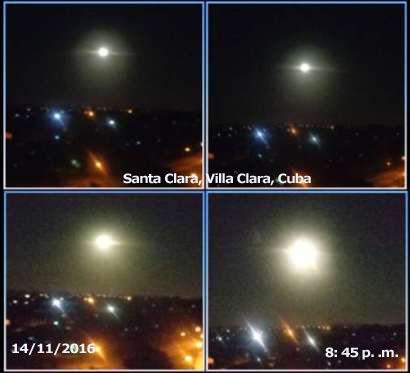 20161115141959-la-luna-desde-mi-balcon-copia.jpg