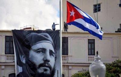 20161129152454-mision-cubana-ante-onu-condolencias-por-deceso-de-fidel.jpg