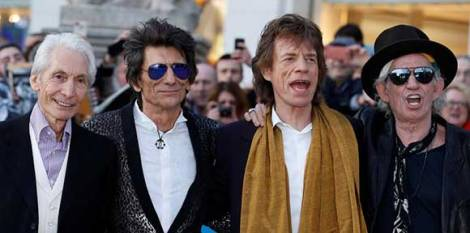 20161210192630-opt-the-rolling-stones.jpg