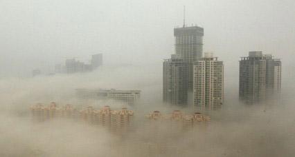 20161223022011-china-beijing-smog.jpg